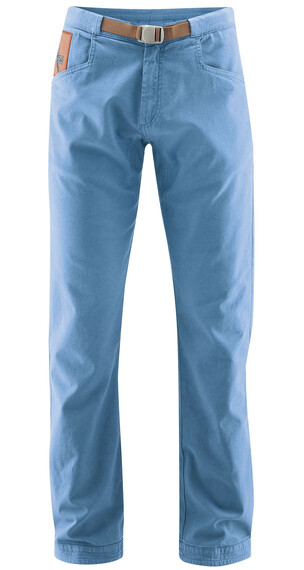 Red Chili Mescalito Long Pant Men Ocean